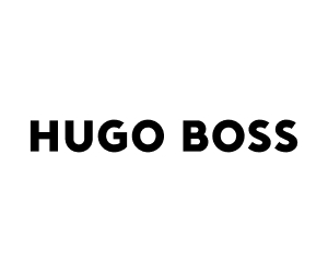 Soldes Hugo Boss